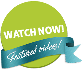 Watch featured videos
